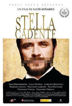 subtitrare Stella Cadente . Falling Star (2014)