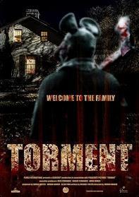 subtitrare Torment (2013)
