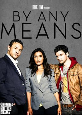 subtitrare By Any Means (2013)