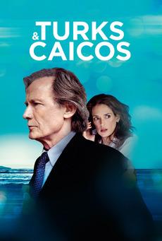 subtitrare Turks & Caicos / Turks and Caicos  (2014)