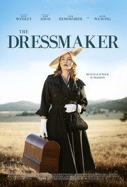 subtitrare The Dressmaker (2015)