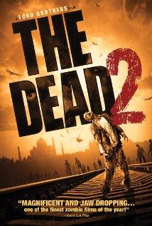 subtitrare The Dead 2: India (2013)