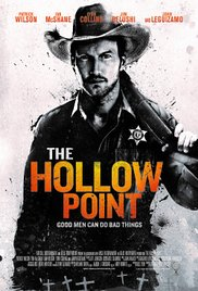 subtitrare The Hollow Point (2016)
