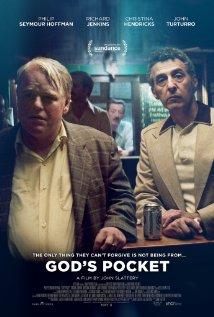 subtitrare God`s Pocket (2014)