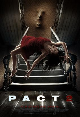 subtitrare The Pact II (2014)