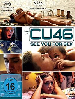 subtitrare Panama . CU46 - See You for Sex  (2015)