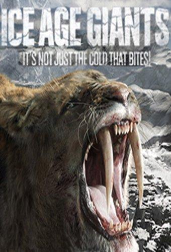 subtitrare Ice Age Giants (2013)