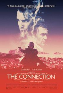 subtitrare The Connection / La French  (2014)