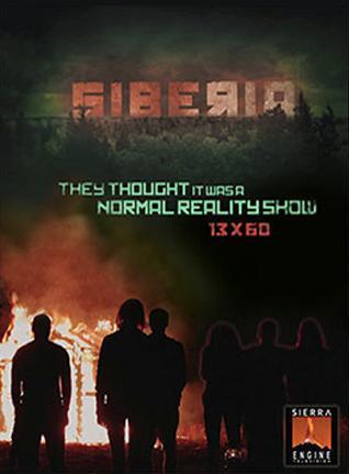 subtitrare Siberia (2013)