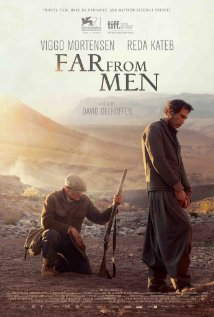 subtitrare Far from Men (2014)