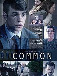 subtitrare Common (2014)
