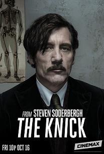 subtitrare The Knick (2014)