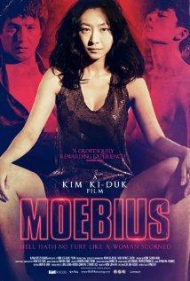 subtitrare Moebius (2013)