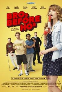 subtitrare Bro`s Before Ho`s (2013)