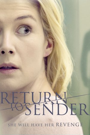 subtitrare Return to Sender (2015)