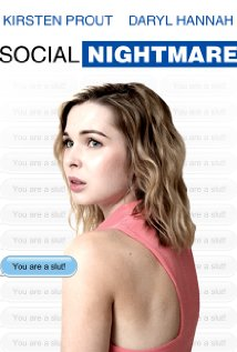subtitrare Social Nightmare (2013)