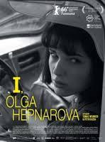 subtitrare I, Olga Hepnarova / Ja, Olga Hepnarova  (2016)