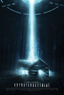 subtitrare Extraterrestrial (2014)