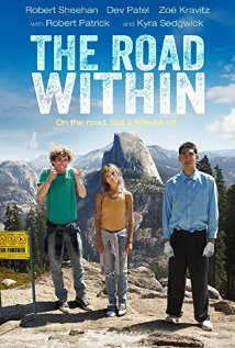 subtitrare The Road Within (2014)