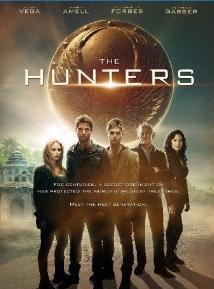 subtitrare The Hunters (2013)