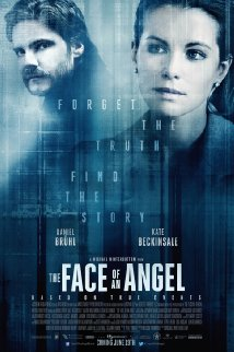 subtitrare The Face of an Angel (2014)