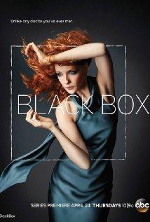 subtitrare Black Box (2014)