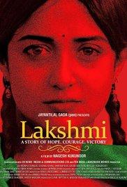 subtitrare Lakshmi (2014)