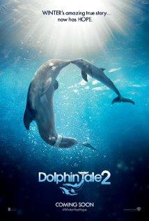subtitrare Dolphin Tale 2 (2014)