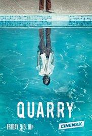 subtitrare Quarry (2016)