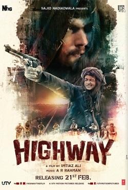 subtitrare Highway (2014)