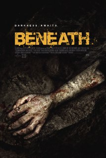 subtitrare Beneath (2013)