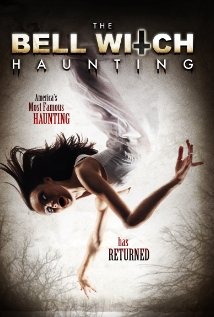 subtitrare The Bell Witch Haunting (2013)