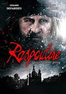 subtitrare Rasputin (2013)