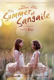 subtitrare The Summer of Sangaile (2015)