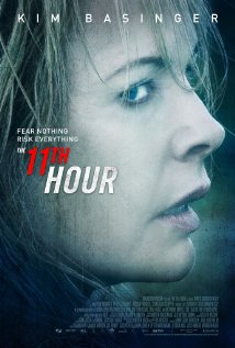 subtitrare The 11th Hour / I Am Here  (2014)