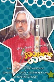 subtitrare Sooper Se Ooper (2013)