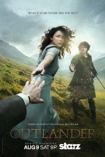 subtitrare Outlander (2014)