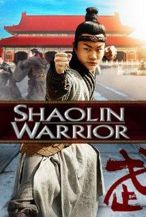 subtitrare Shaolin Warrior (2013)