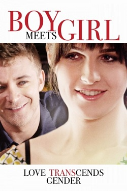 subtitrare Boy Meets Girl (2014)