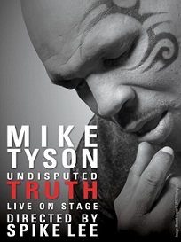subtitrare Mike Tyson: Undisputed Truth (2013)