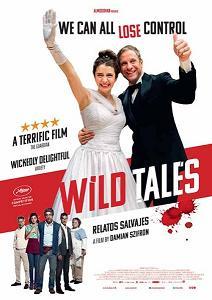 subtitrare Wild Tales . Relatos salvajes  (2014)