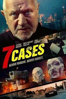 subtitrare 7 Cases (2015)