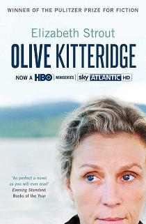 subtitrare Olive Kitteridge (2014)