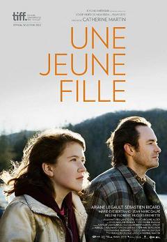 subtitrare Une jeune fille (2013)