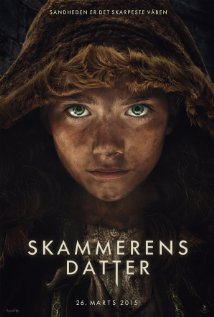 subtitrare The Shamer`s Daughter (2015)