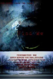subtitrare Find Me (2014)