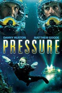 subtitrare Pressure (2015)