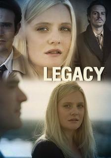subtitrare Legacy (2013)