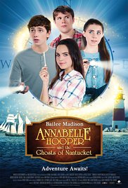 subtitrare Annabelle Hooper and the Ghosts of Nantucket (2016)