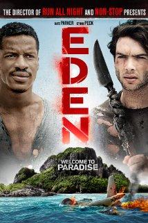 subtitrare Eden (2014)